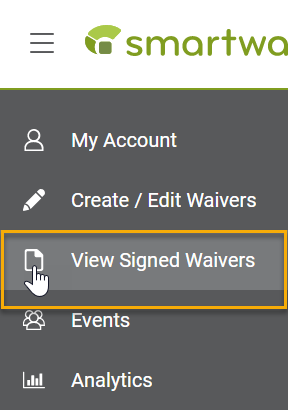 view_signed_waivers.png